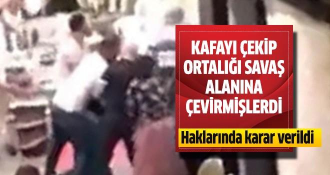 Aydın'daki meydan savaşında karar verildi