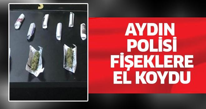 2 kişi gözaltına alındı
