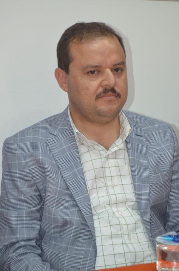 AK Partili Öz,