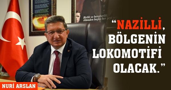 Arslan,