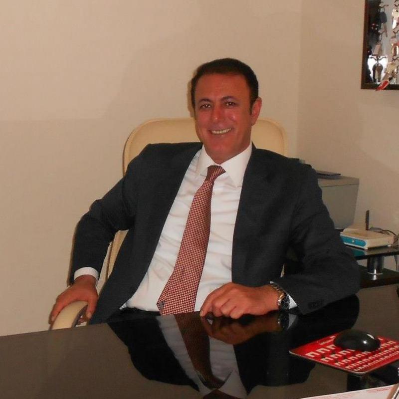 CHP'li Yıldız'dan Başkan Çerçioğlu'na tam destek